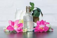 Αρώματα Perfume