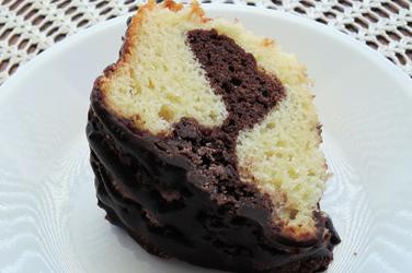 Άρωμα χώρου CHOCO CAKE