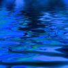 Άρωμα χώρου BLUE WATER