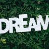 Άρωμα χώρου DREAM